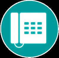 Ovipuhelinjärjestelmä - ovipuhelin kerrostaloon
